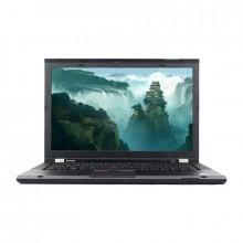 企业办公设备联想ThinkPadT430 14寸笔记本电脑