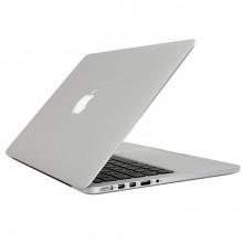 苹果笔记本Macbook Pro 13寸 Retina视网膜屏