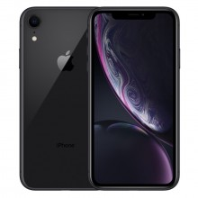 Apple iPhone XR (95新)  全网通 64G