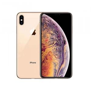 【98新】苹果iPhoneXSMax 全网通6.5寸屏 搭配快充可短租