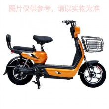 爱俊迪 TDR02Z