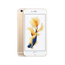 苹果iPhone 6SPlus全网通5.5寸屏 二手95新可短租 租赁