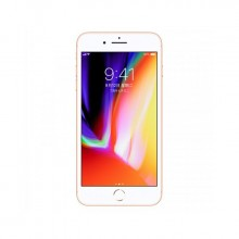 Apple iPhone 8 Plus (95新)  全网通 256G