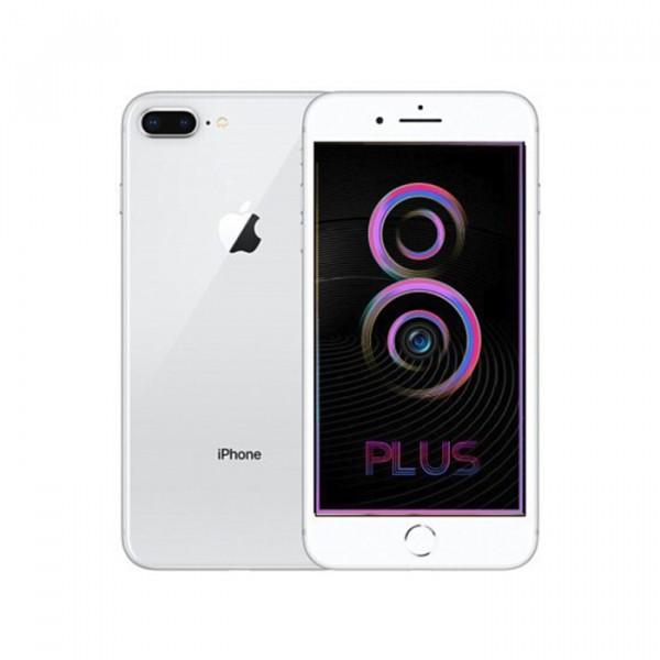 【95新】苹果iPhone8Plus 全网通 可短租