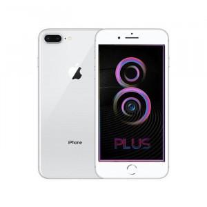 【95新】iPhone8Plus  苹果8Plus 8p