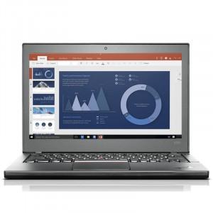 包邮i7联想X240便携超极本/办公笔记本/商务笔记本
