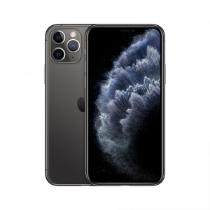 iphone 11 pro max  全新原装 双卡双待