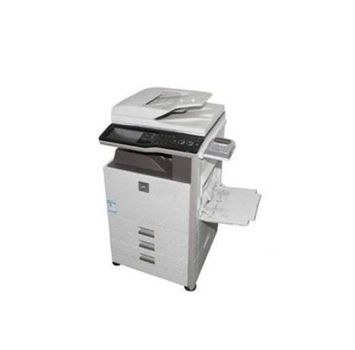 夏普MX-4101N復印機