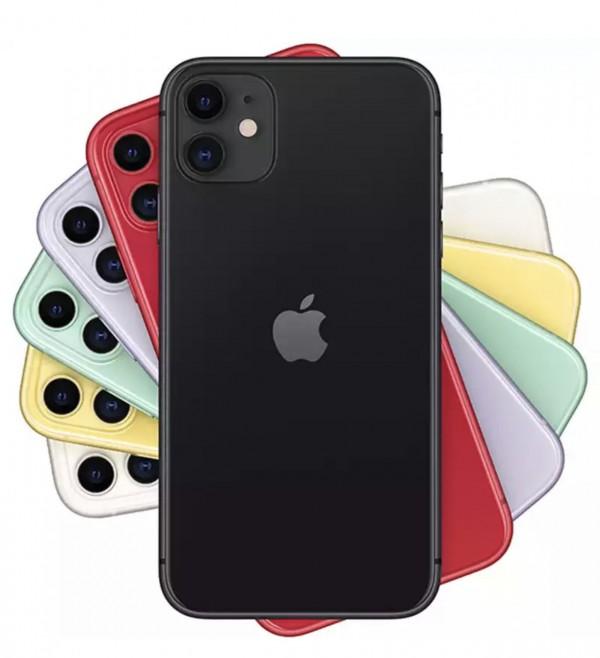 【全新国行原封】苹果11 iPhone11 双卡全网通