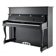 布鲁克斯钢琴  年分期买断套餐