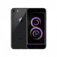 蘋果iPhone 8 全網通4.7寸屏 二手95新 可短租 租賃