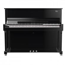 海伦钢琴 120K 信用免押,首月裸租