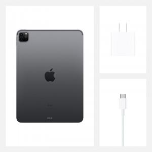 【全新】 2020ipad  iPadpro 11  新品 【包邮】