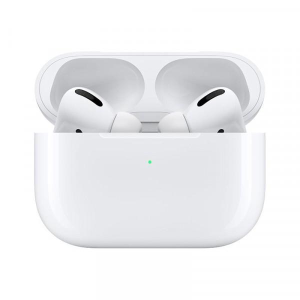 Apple新款 AirPods Pro 主动降噪入耳式无线蓝牙耳机