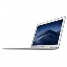 苹果mac  air13.3寸 i7  笔记本电脑