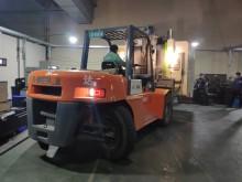 蘇州昆山起重搬運吊裝叉車出租吊車租賃工廠搬家設備移位運輸