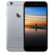 蘋果iPhone 6 全網通4.7寸屏 二手95新 可短租 租賃