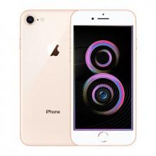 苹果iPhone 8 全网通4.7寸屏 二手95新 可短租 租赁