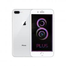 【95新】苹果iPhone8Plus 包邮全网通5.5寸屏 可短租