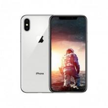 【國行95新】蘋果iPhoneX 全網通5.8寸屏 可面容識別 可短租