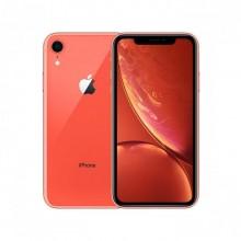 【95新】苹果靓机iPhoneXR 全网通6.1寸 可短租