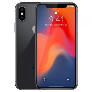 苹果iphone XS MAX全网通(准新机)