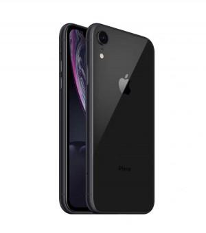 苹果 iphone XR全网通 256G(准新机)