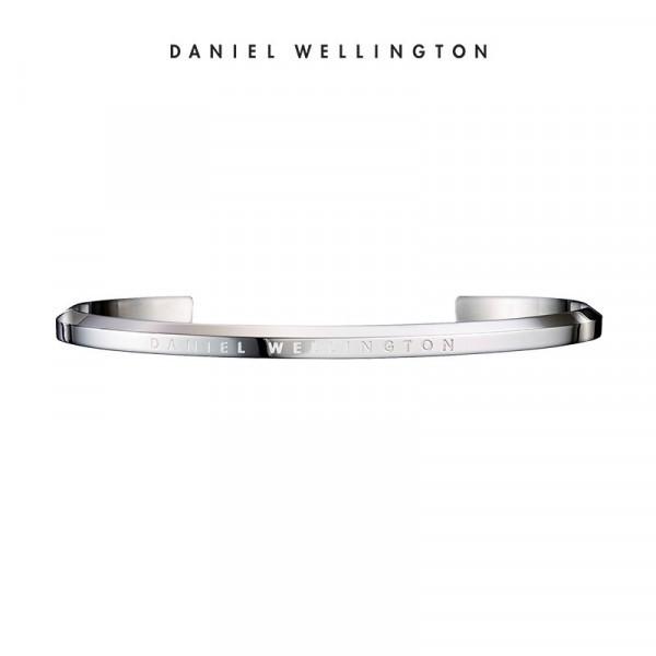 DW手鐲 簡約時尚開口(到期買斷)