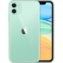 顺丰速发 全新正品国行 苹果iPhone 11手机