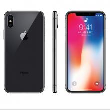 苹果iPhone X 99新