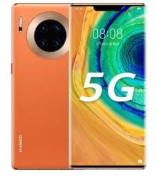 华为 HUAWEI Mate 30 Pro 5G 全新未拆封 包邮