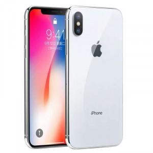 苹果iPhone X全网通(准新机)