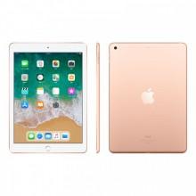 苹果2018款iPad 9.7寸屏平板电脑二手95新 可短租