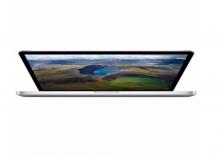 蘋果筆記本( Macbook Pro)