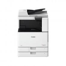 【全新】佳能复印机C3120L