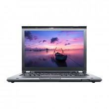 联想 ThinkPad T430  笔记本电脑办公便携