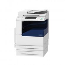 【全新】复印机施乐c2265