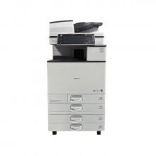 【9.5新】复印机理光MPC5503