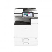 【全新】复印机理光IM C2500