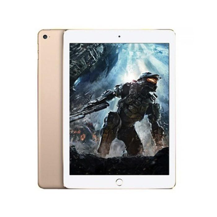 蘋果iPad air2/ipad6 9.7寸屏平板電腦二手95新可短租