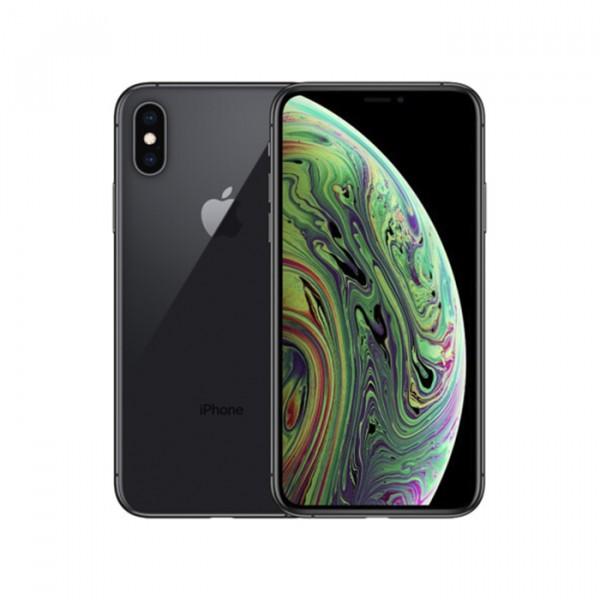 苹果XS iPhoneXS 全网通 无锁,非国行 98新