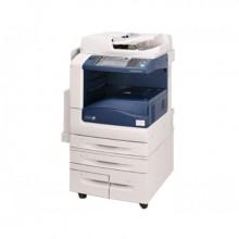 施樂5955高速黑白復印機打印機