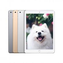 蘋果2017款iPad air 9.7寸屏平板電腦二手95新 可短租