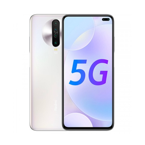 (国行99新)Redmi_K30 5G双模 智能手机