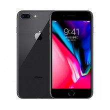 苹果iPhone 8Plus全网通5.5寸屏 二手95新 可短租 租赁