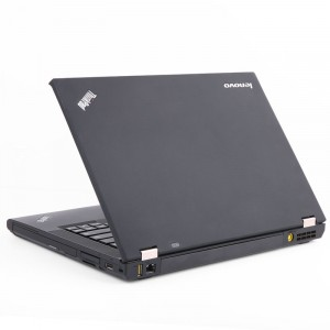 联想(Thinkpad)T430 14.1寸商务笔记本
