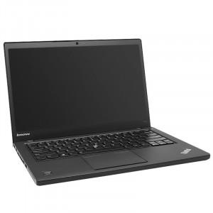 联想(Thinkpad)T440 14英寸 笔记本