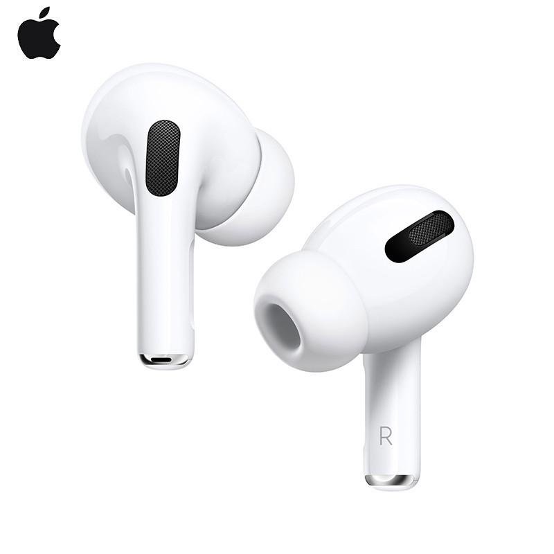【99新】蘋果AirPods Pro 超低價 無線降噪 極致聆聽
