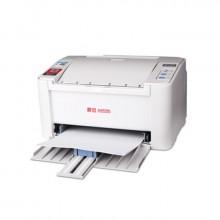 【全新】打印機復印機震旦200ps