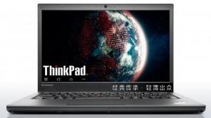 联想笔记本 Thinkpad T460商务办公笔记本i5轻薄便携